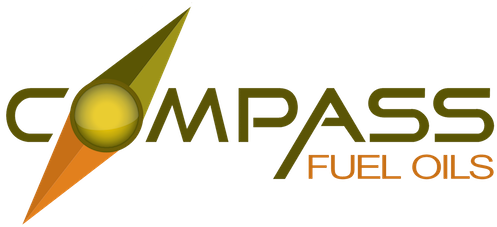 Compass Fuel Oils Ltd