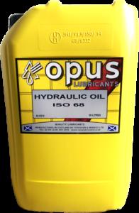 Opus-Hyd68-20ltr