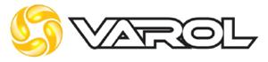 Varol-Logo