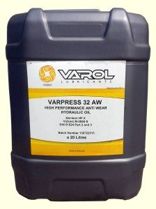 Varol-Varpress-32-AW-Off-White1-224x300